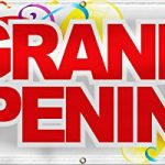 Grand-Opening-Banner-0