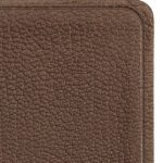 Graphic-Image-The-Travelers-Atlas-Goatskin-Leather-0-0