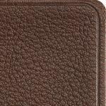 Graphic-Image-World-Travel-Journal-Goatskin-Leather-0-0