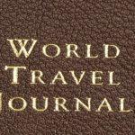 Graphic-Image-World-Travel-Journal-Goatskin-Leather-0-1