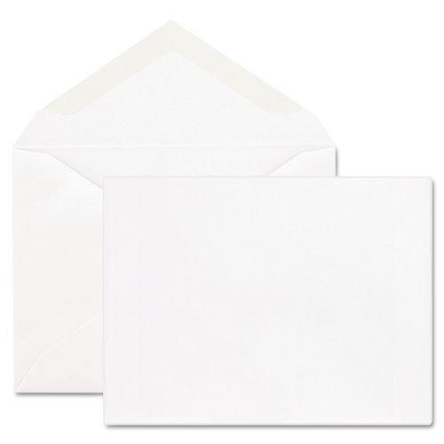 Greeting-Card-Envelope-5-34-x-8-34-24-lb-White-100Box-0