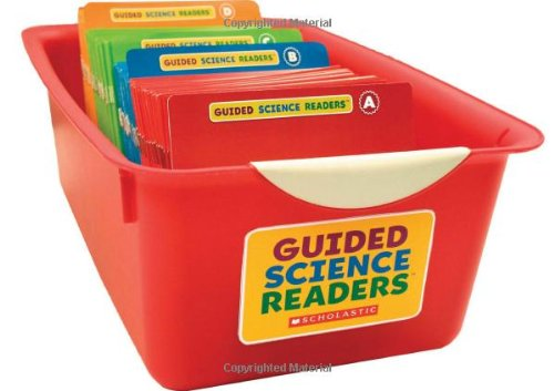 Guided-Science-Readers-Super-Set-Animals-A-BIG-Collection-of-High-Interest-Leveled-Books-for-Guided-Reading-Groups-0
