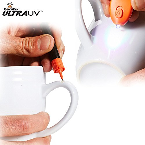 GuruFix-UltraUV-0-1