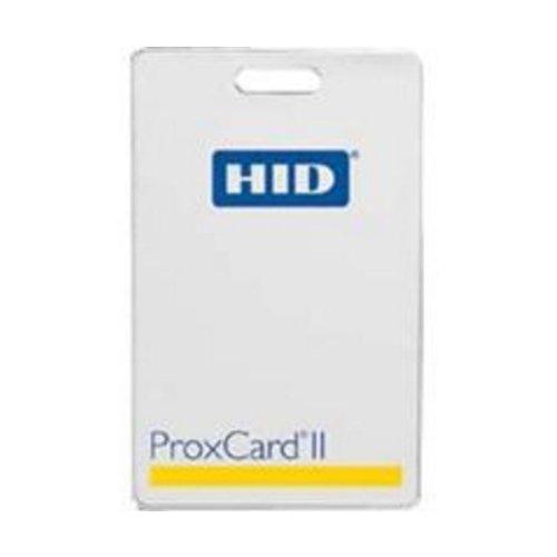 HID-1326-ProxCard-II-Clamshell-Card-0
