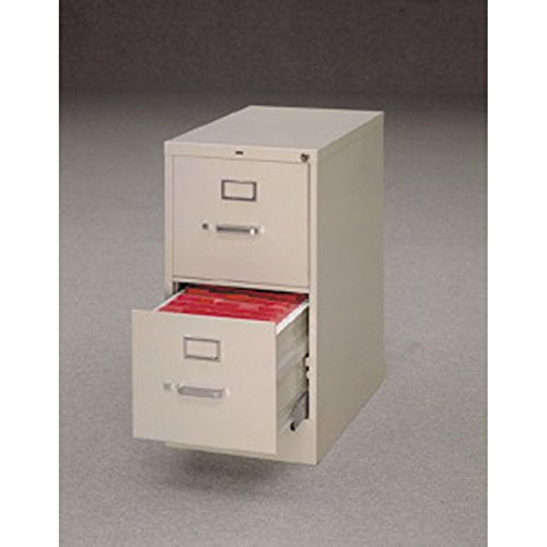 HON-512PL-510-Series-29-by-25-Inch-2-Drawer-Full-Suspension-Letter-File-Putty-0