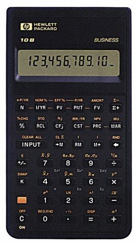 HP-10B-Financial-Calculator-0