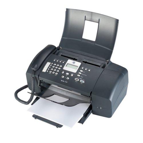 HP-1240-Fax-Machine-0