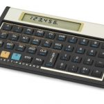 HP-12C-Financial-Calculator-0-0