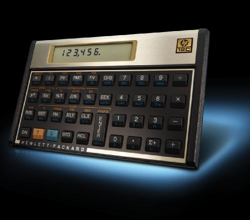 HP-12C-Financial-Calculator-0-1