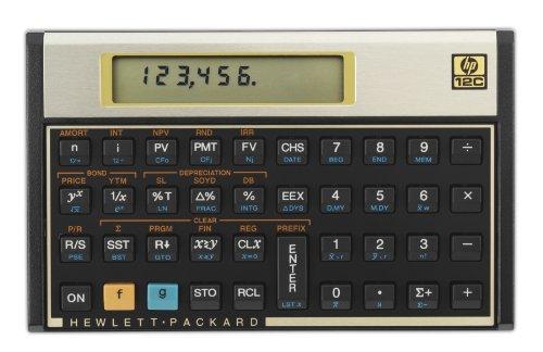 HP-12C-Financial-Calculator-0