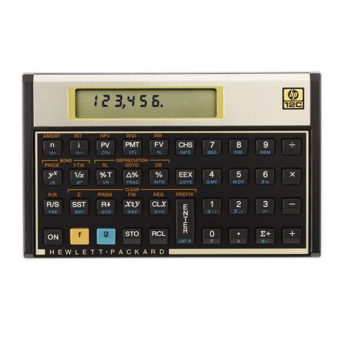 HP-12C-Financial-Calculator-LATIN-AMERICA-0