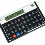 HP-12CP-Financial-Calculator-0-0