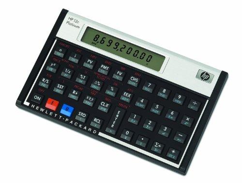 HP-12CP-Financial-Calculator-0-1