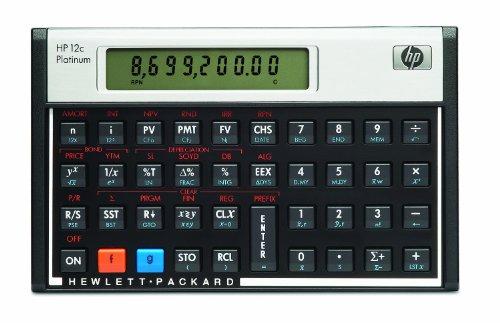 HP-12CP-Financial-Calculator-0
