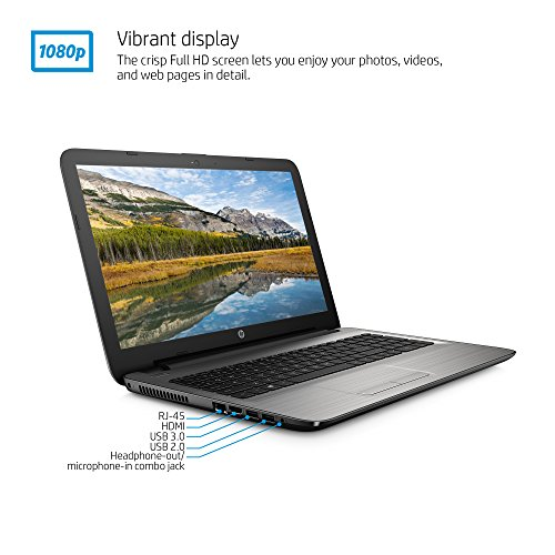 HP-15-ay013nr-156-Full-HD-Laptop-6th-Generation-Core-i5-8GB-RAM-128GB-SSD-with-Windows-10-0-0