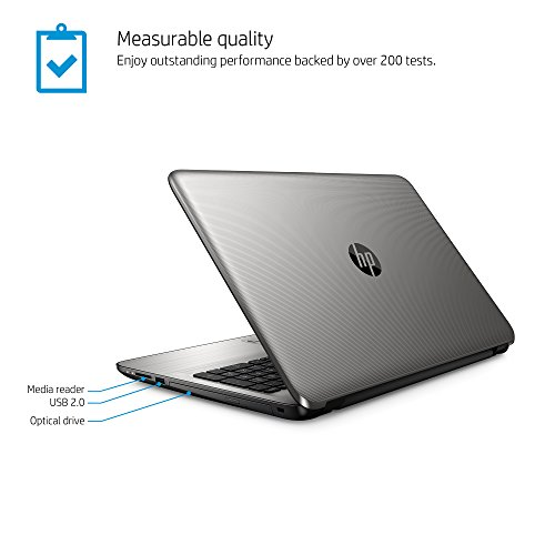 HP-15-ay013nr-156-Full-HD-Laptop-6th-Generation-Core-i5-8GB-RAM-128GB-SSD-with-Windows-10-0-1