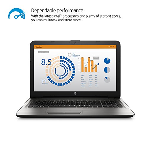 HP-15-ay013nr-156-Full-HD-Laptop-6th-Generation-Core-i5-8GB-RAM-128GB-SSD-with-Windows-10-0