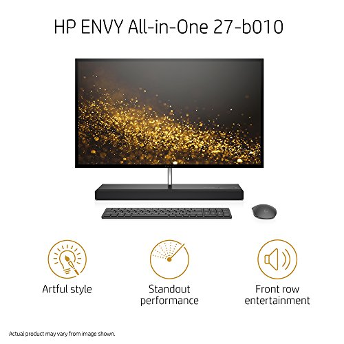 HP-27-b010-ENVY-All-in-One-Intel-Core-i7-6700T-16GB-RAM-1TB-HHD-128G-SSD-with-Windows-10-0-0