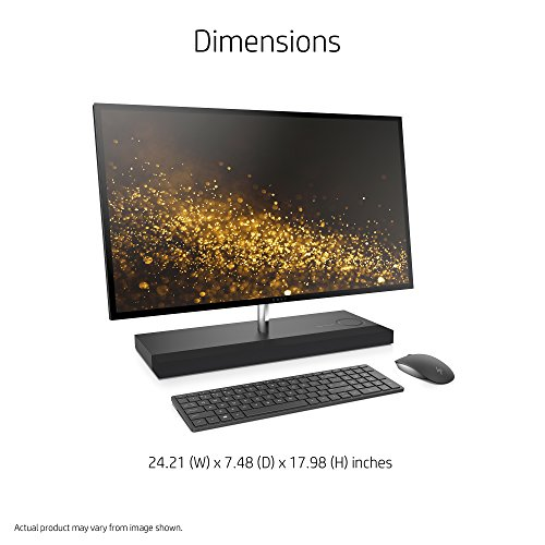 HP-27-b010-ENVY-All-in-One-Intel-Core-i7-6700T-16GB-RAM-1TB-HHD-128G-SSD-with-Windows-10-0-1