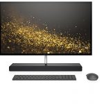 HP-27-b010-ENVY-All-in-One-Intel-Core-i7-6700T-16GB-RAM-1TB-HHD-128G-SSD-with-Windows-10-0