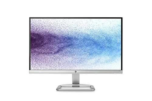 HP-27er-27-in-IPS-LED-Backlit-Monitor-T3M88AAABA-0