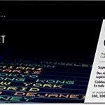 HP-305X-CE410X-Black-High-Yield-Original-LaserJet-Toner-Cartridge-0