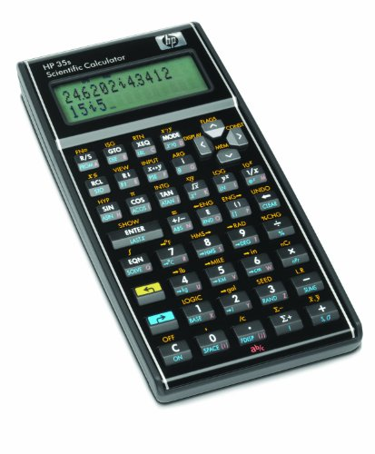 HP-35S-35S-Programmable-Scientific-Calculator-14-Digit-LCD-0-1