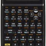 HP-35s-Scientific-Calculator-0