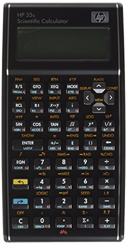 HP-35s-Scientific-Calculator-0