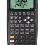 HP-50g-Graphing-Calculator-0
