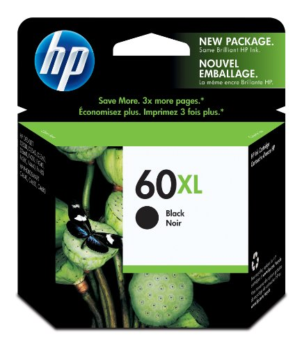 HP-60XL-Black-High-Yield-Original-Ink-Cartridge-CC641WN-0