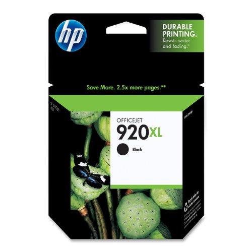 HP-920XL-Black-High-Yield-Original-Ink-Cartridge-CD975AN-0