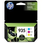 HP-935-Cyan-Magenta-Yellow-Original-Ink-Cartridges-3-pack-N9H65FN-0
