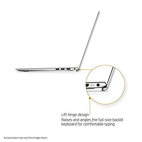 HP-ENVY-13-ab016nr-Notebook-Intel-Core-i5-7200U-8GB-RAM-256GB-SSD-with-Windows-10-0-1