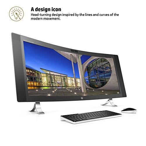 HP-ENVY-34-a010-34-Inch-All-in-One-Desktop-Intel-Core-i5-12-GB-RAM-1-TB-HDD-0-1