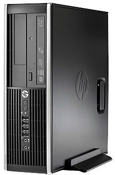 HP-Elite-8200-SFF-High-Performance-Business-Desktop-Computer-Intel-Quad-Core-i7-up-to-38GHz-Processor-2TB-HDD-16GB-DDR3-Memory-DVD-RW-Windows-10-Professional-Certified-Refurbished-0