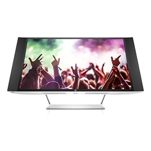 HP-Envy-34c-34-inch-Curved-Media-Display-0-0