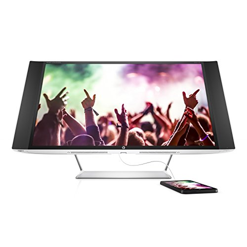 HP-Envy-34c-34-inch-Curved-Media-Display-0-1