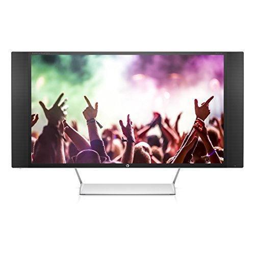 HP-Envy-34c-34-inch-Curved-Media-Display-0