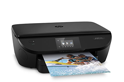 HP-Envy-5660-Wireless-All-In-One-Inkjet-Printer-with-Instant-Ink-Bundle-0-0