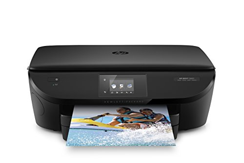 HP-Envy-5660-Wireless-All-In-One-Inkjet-Printer-with-Instant-Ink-Bundle-0