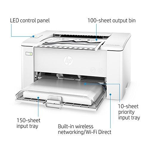 HP-LaserJet-Pro-M102w-Wireless-Laser-Printer-G3Q35A-0-0