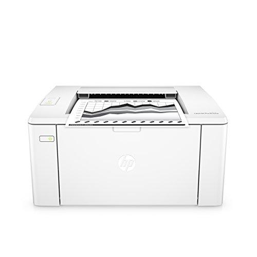 HP-LaserJet-Pro-M102w-Wireless-Laser-Printer-G3Q35A-0