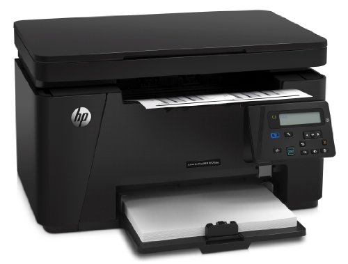 HP-LaserJet-Pro-M125nw-All-in-One-Wireless-Laser-Printer-CZ173A-0-0