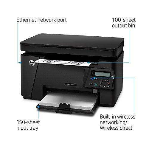 HP-LaserJet-Pro-M125nw-All-in-One-Wireless-Laser-Printer-CZ173A-0-1