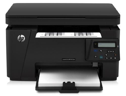 HP-LaserJet-Pro-M125nw-All-in-One-Wireless-Laser-Printer-CZ173A-0