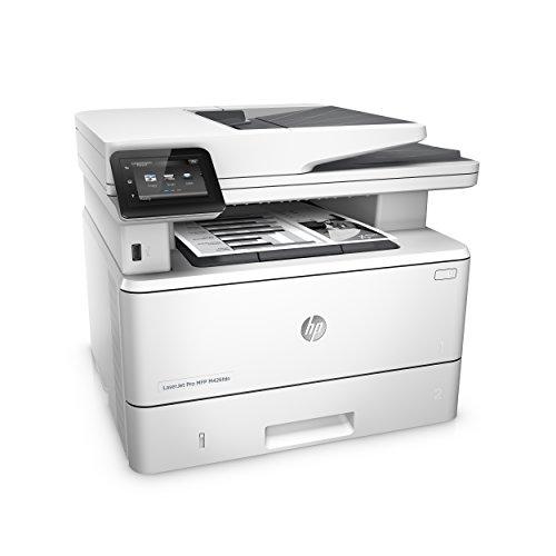 HP-LaserJet-Pro-M426fdn-All-in-One-Monochrome-Printer-F6W14A-0-0