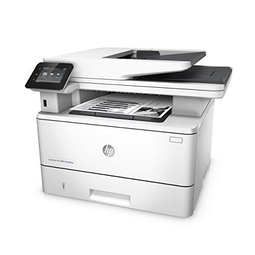HP-LaserJet-Pro-M426fdn-All-in-One-Monochrome-Printer-F6W14A-0-1