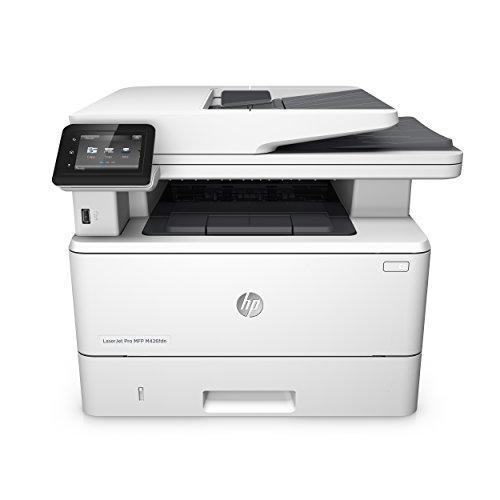 HP-LaserJet-Pro-M426fdn-All-in-One-Monochrome-Printer-F6W14A-0