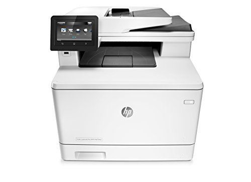 HP-LaserJet-Pro-M477fnw-Wireless-All-in-One-Color-Printer-CF377ABGJ-0